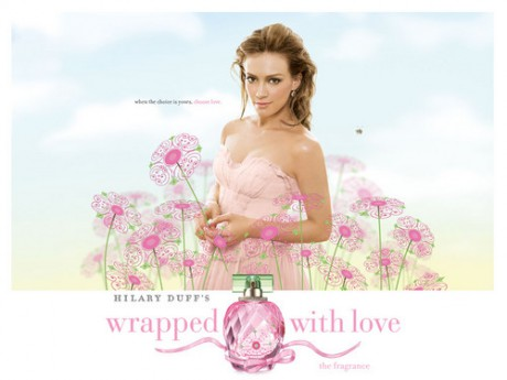 WRAPPED-WITH-LOVE-HILARY-DUFF-perfume-37715635-500-375