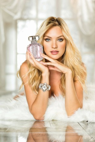 candice-swanepoel-vs-bling-fragrance-01-1600x2400